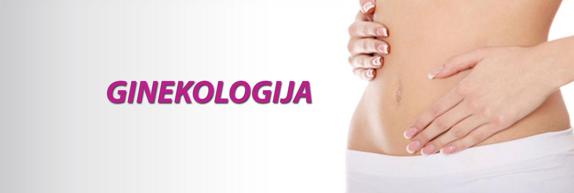 ginekologija-v